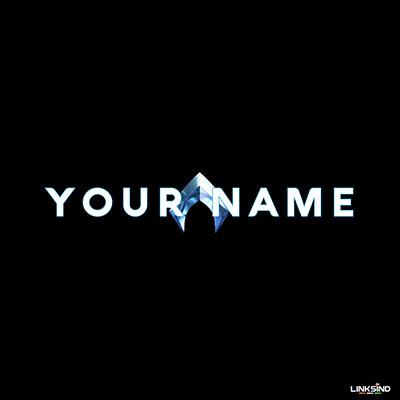 Aquaman Style Name Generator - LinksInd