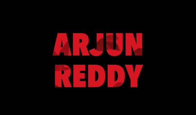 Linksind - Arjun Reddy Style Name Generator