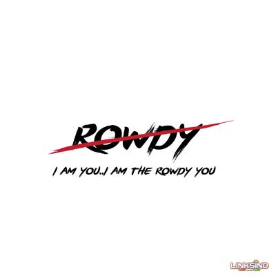 Vijay Devarakondas Rowdy Font Generator