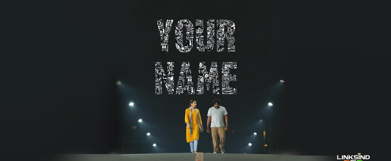 96 Font Style Movie Font Generator - LinksInd