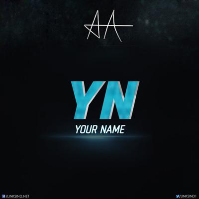 dj name creator online