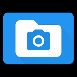 NGK Logo Generator - LinksInd