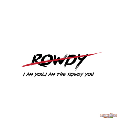 Linksind Rowdy